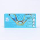 Ежедневные прокладки Discreet Deo Spring Breeze Multiform, 20 шт. - Фото 2