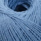 Голубой 1601