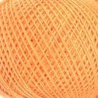 Светло-оранжевый 0604
