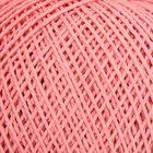 Розовый 0801