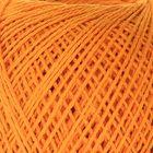 Оранжевый 0303