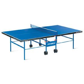 Стол теннисный Start line Club-Pro