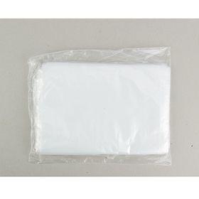 Набор пакетов полиэтиленовых фасовочных 30 х 40 см, 40 мкм, 100 шт. Ош