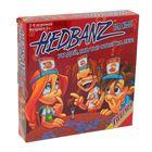 Настольная игра «Hedbanz. Угадай, кто ты? Ответ на лбу!»
