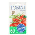 "Семена Томат ""Мобил"" средний, низкорослый, 0,2 гр"