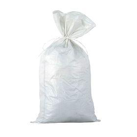 Мешок полипропиленовый 78 х 120 см, 70 кг Ош