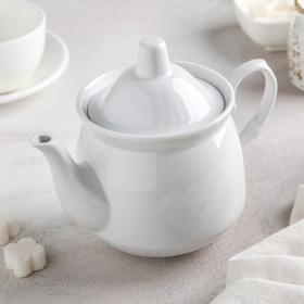 Чайник «Кирмаш», 550 мл Ош