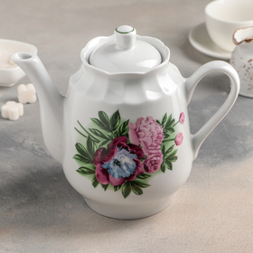 Чайник «Пион», 1,75 л
