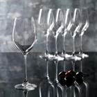 Набор бокалов для вина 360 мл Celebration, 6 шт - Фото 2