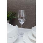 Набор бокалов для вина 360 мл Celebration, 6 шт - Фото 5