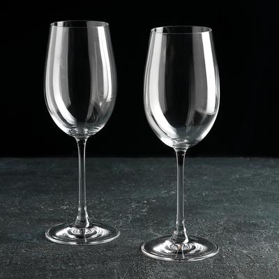 Набор бокалов для вина 440 мл Magnum, 2 шт - Фото 1
