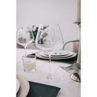 Набор бокалов для вина 950 мл Grace, 2 шт - Фото 3