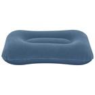 Подушка надувная, 42 х 26 х 10 см, цвета МИКС, 67121 Bestway