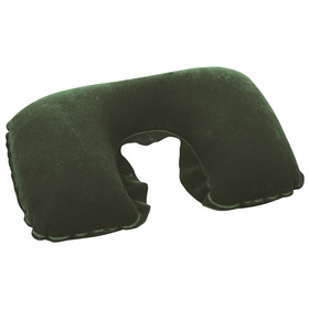 Подушка надувная, 37 х 24 х 10 см, цвета МИКС, 67006 Bestway