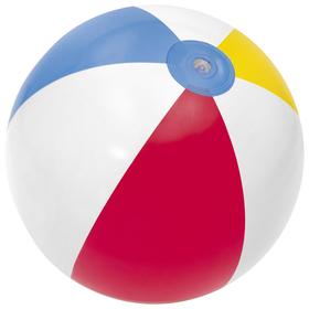 Мяч надувной, d=51 см, от 2 лет, 31021 Bestway Ош
