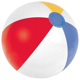Мяч пляжный, d=61 см, от 2 лет, 31022 Bestway Ош