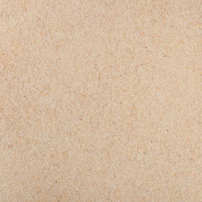 Песок для рисования «Натуральный», 1 кг