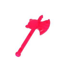 Свисток «Топор», цвета МИКС Ош