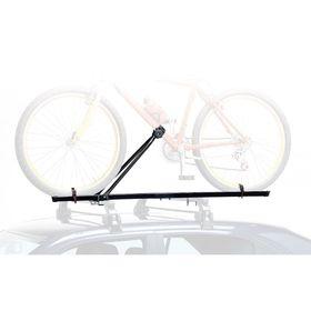 Автобагажник для велосипеда Peruzzo LUCKY TWO TUV на крышу, сталь Ош