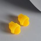 Массажёры «Чудо-пальчик», 2 шт, цвет МИКС - Фото 3