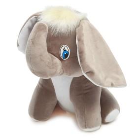 Мягкая игрушка «Слонёнок Бимбо»