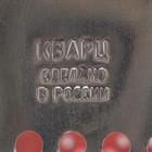Тёрка «Комфорт», 4 грани и контейнер 450 мл, 11×8,5×27 см, цвет МИКС - Фото 3