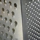 Тёрка «Универсал», 4 грани, с контейнером 450 мл, 11×8,5×27 см, цвет МИКС - Фото 4