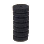 Губка для помп SPONGE 002, круглая (55мм*55мм* 120мм)