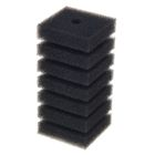 Губка для помп SPONGE 008, квадратная (55мм*55мм* 120мм)