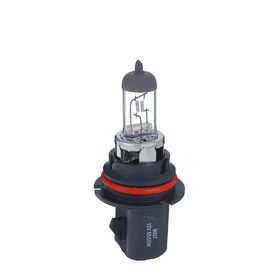 Галогенная лампа TORSO HB5, 3300 K, 12 В, 65/55 Вт Ош