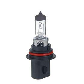 Галогенная лампа TORSO HB5, 3300 K, 12 В, 100/80 Вт Ош