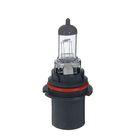 Галогенная лампа TORSO HB1, 3300 K, 12 В, 65/45 Вт
