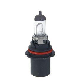 Галогенная лампа TORSO HB1, 3300 K, 12 В, 65/45 Вт Ош