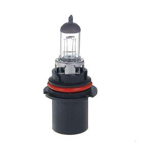 Галогенная лампа TORSO HB1, 3300 K, 12 В, 100/80 Вт Ош