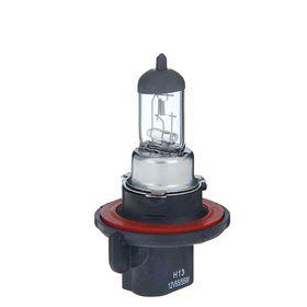 Галогенная лампа TORSO H13, 3300 K, 12 В, 65/55 Вт Ош
