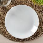 Тарелка десертная 19 см Diwali