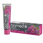 Зубная паста Biomed Sensitive, 100 мл