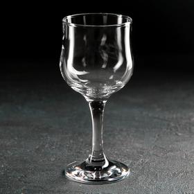 Бокал для белого вина Tulipe, 200 мл