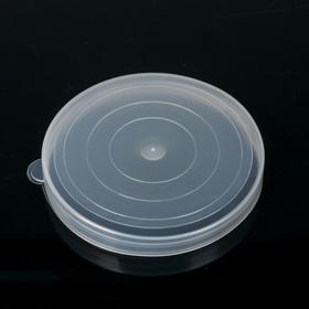 Крышка для консервирования, полиэтиленовая