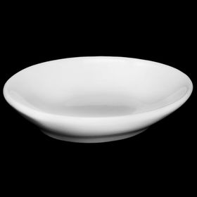 Соусник 40 мл, 8,5х6 см Ош