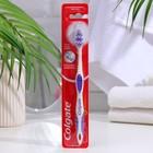 Зубная щётка Colgate «Классика здоровья», мягкая