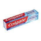 Зубная паста Colgate «Комплексное отбеливание», 100 мл