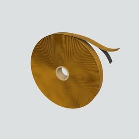 Бутил-каучуковая соединительная лента Изоспан SL Ош
