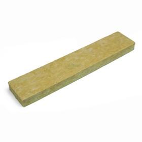 Субстрат минераловатный в мате, для томатов, 100 × 20 × 7,5 см Ош