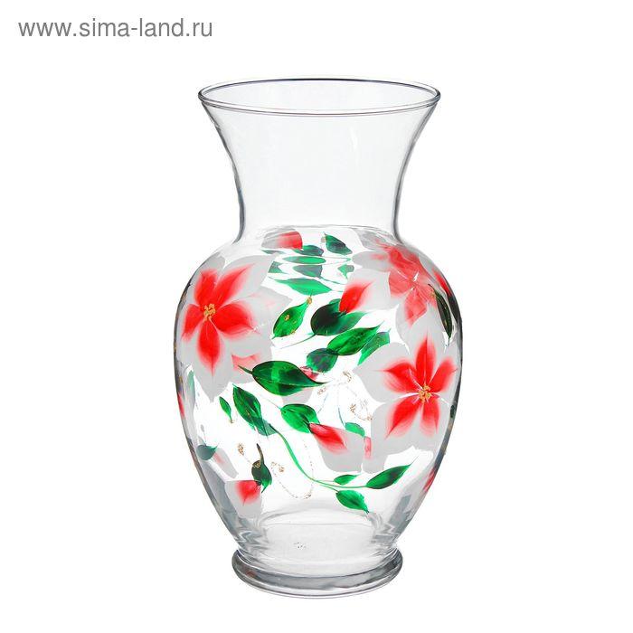 Картинки вазы для детского сада