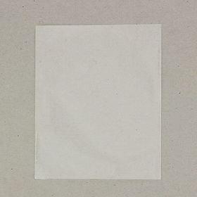 Пакет без липкой ленты с перфорацией 16 х 20 см Ош