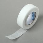 Лента для подвязки растений, 10 × 0,02 м, плотность 60 г/м², спанбонд с УФ-стабилизатором, набор 2 шт., белая, «Агротекс» - Фото 2