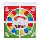 Напольная игра «Большой Мистер Твистер» - Фото 2