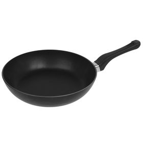 Сковорода «Сударыня», d=24 см