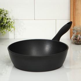 Сковорода «Надежда», d=24 см